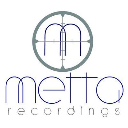 CALL IT MAGIC - M.A.Y.F.O.R.M.S ft Lady Emz (clip) - Metta Recordings