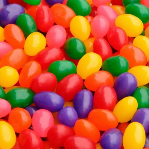 TMP - Jelly Beans [CLIP]