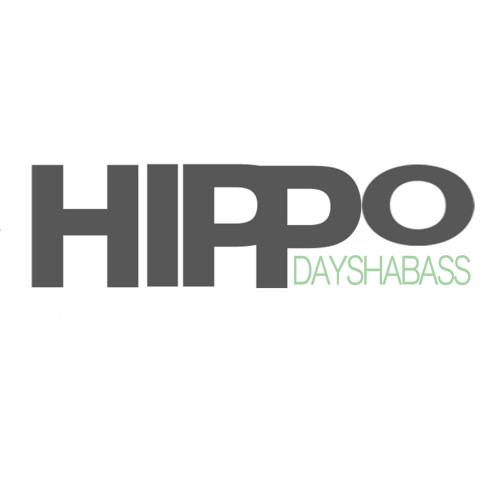Hippo - DayshaBass (Original Mix)