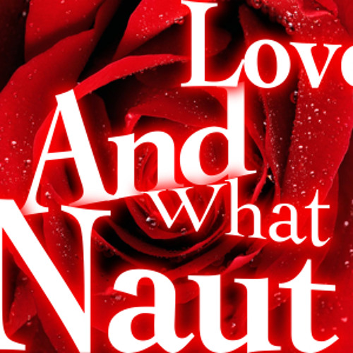 Dame Mariatchi Love & What Naut Prod. by Alik