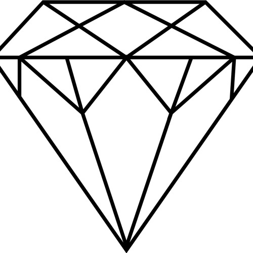 Pryda - Diamond Life (feat. Julie McKnight)