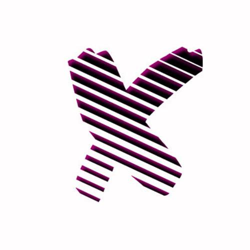 XentriX - Jabuti