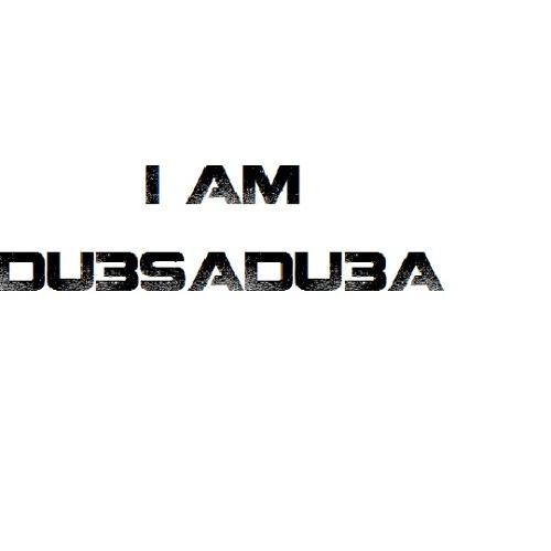 Dubsaduba Confuzed (Master)