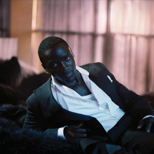 "Akon f. Wiz Khalifa ""Dirty Work""  (Clean) Wiz 2nd"