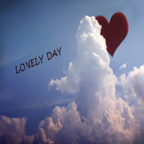 Royalty Free Music - A Lovely Day (Corporate & Uplifting )