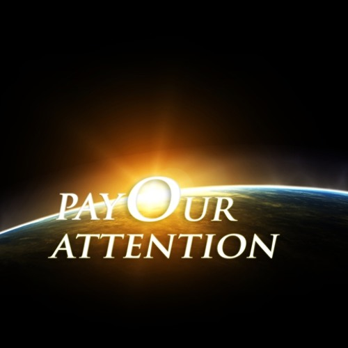 Pay Our Attention - Responding Your Call