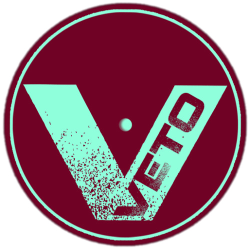 Practical & Veto - Lost in Between [Revised]