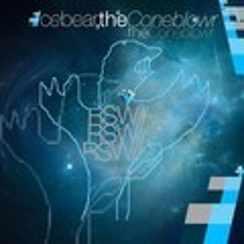 Icebear, the Coneblowr (Original mix)