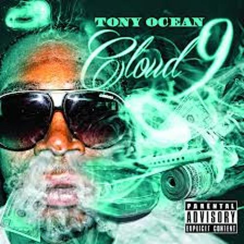 Tony Ocean - Sky Balling [Explicit]