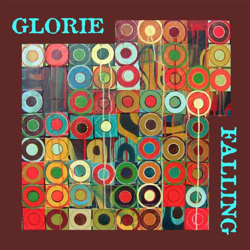 Glorie - Smoke