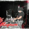 Dj Magnum Desmadre Zapatiado Mix mp3