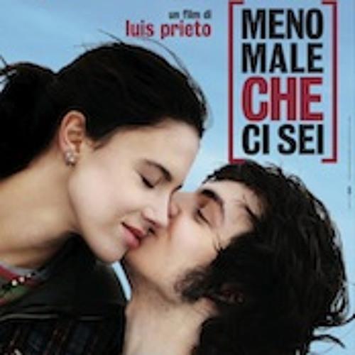 Meno Male Che Ci Sei - Dating - Pasquale Catalano