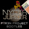 NYCER Vs FGTH - Relax In Jupiter (Pyren Project Bootleg)