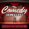 The Comedy Calendar: The Wayans Bros Live at Brea Improv