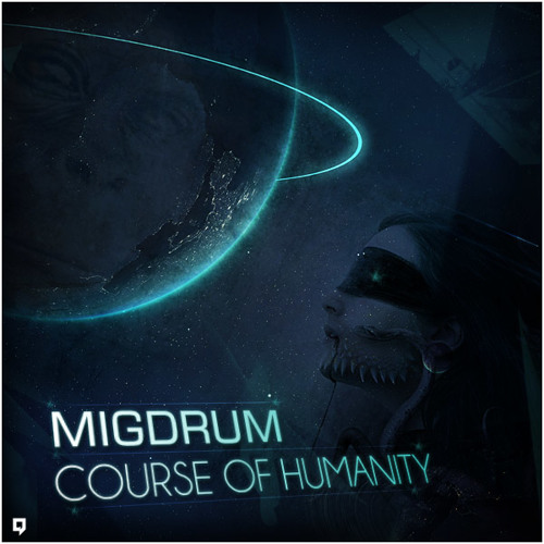 Migdrum - Course of Humanity