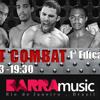 WEBFIGHT COMBAT BARRA MUSIC