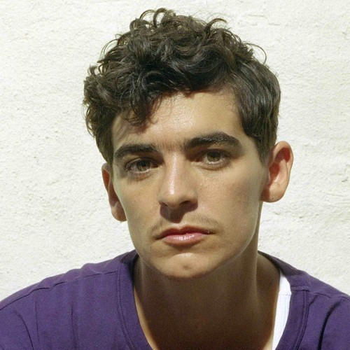 JD Samson- OLD DOG NEW MIX (JAN 2013)