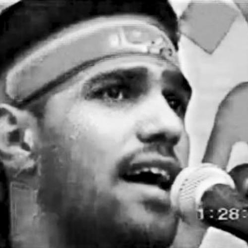 القصيدة المخلدة : يبو صالح ترى الغيبة ★ جودة حصرية ★ | صالح الدرازي