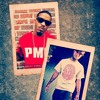 """Me And Pop Fillz On An #Anthem """"Let Me Find Out"""" !!!!! Puttin U Fake, Lyin Females And Dudes On Blast! #TurnUp #OpStandUp"""