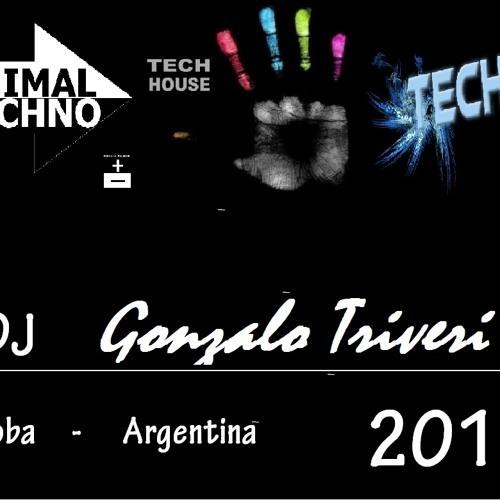 Techouse2013