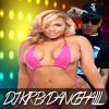 DJ KIRBY DANCEHALL MADNESS 2013