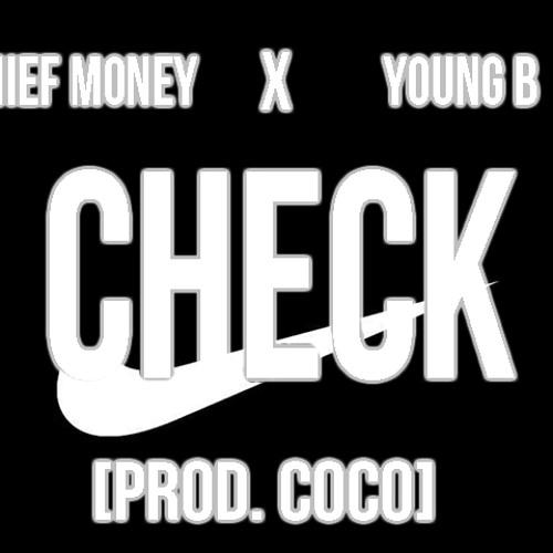 Check (Prod. Coco)