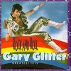 Gary Glitter - Rock and roll