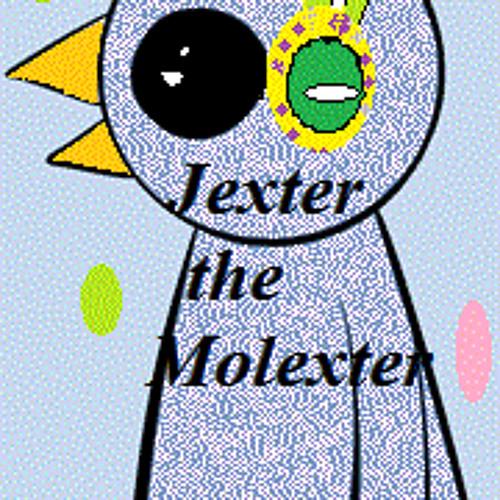 Jexter - Stiff o matic