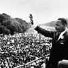 I Have A Dream Instrumental