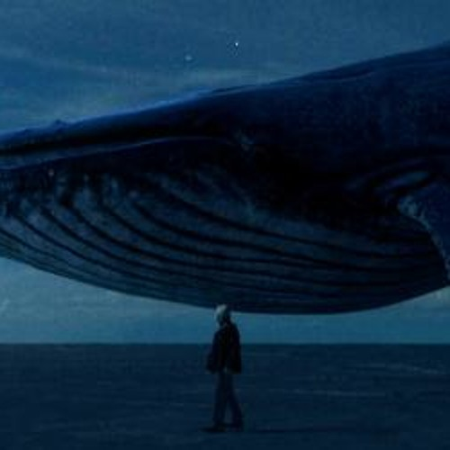 Requiem for a Whale