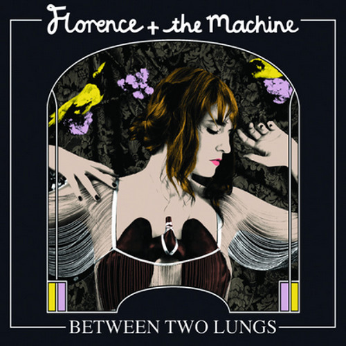 Florence + the Machine - Dog Days Are Over ( Ciklus remix )