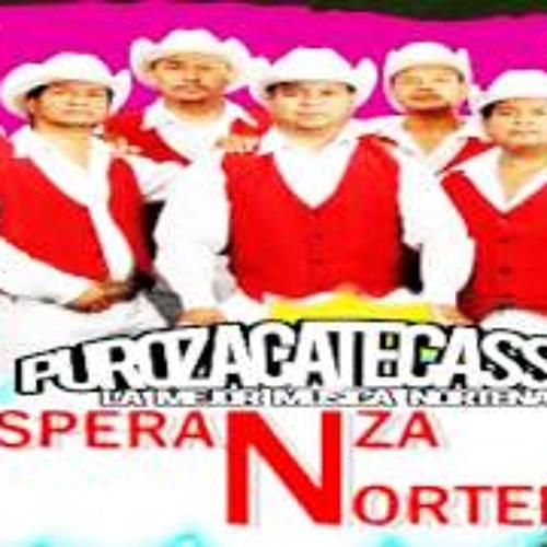 Esperanza Norteña Mas Que Tu Amigo (2013)