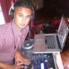 Download MIX BY DJ HECTOR TIERRA CALI VS EL TRONO DE MEXICO Mp3