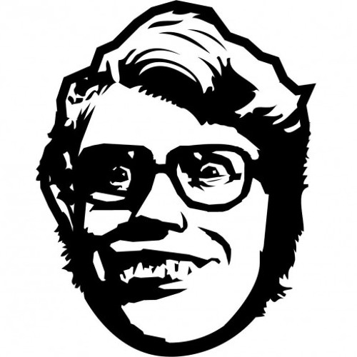 Diplo/Bro Safari-Move around worm (CHALMY Mashup)