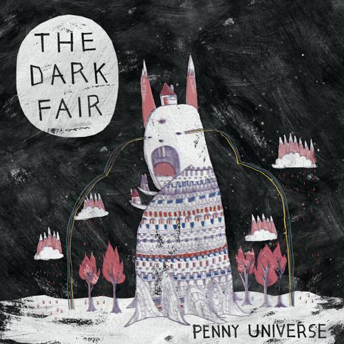 Dark Fair: Boom