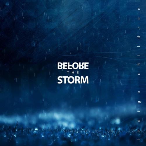 Before The Storm - Indigo Children - 06 SCR3WH3ADS