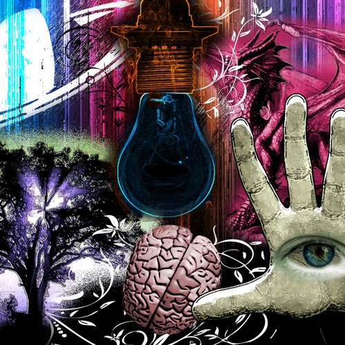 Full Power PsyTrance Mixes