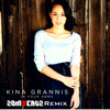 Kina Grannis-In your arms(zomBeatz remix)