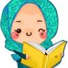 Nasyid Arab mp3