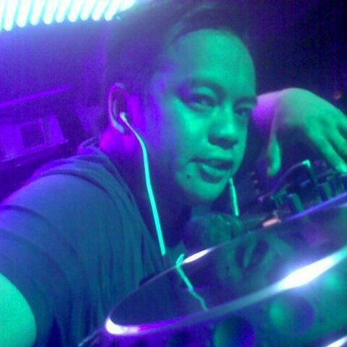 Go Digital Mixtape by DJ Marc