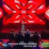 Fatin Shidqia Lubis - X factor indonesia (cover) Grenade - Bruno Mars - Bruno Mars Videos