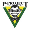 P-Project - Kop dan Headen
