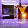 Latin House DJ Mix | Latino Brazilian Funky House | Lebua Hotel Lounge Bar