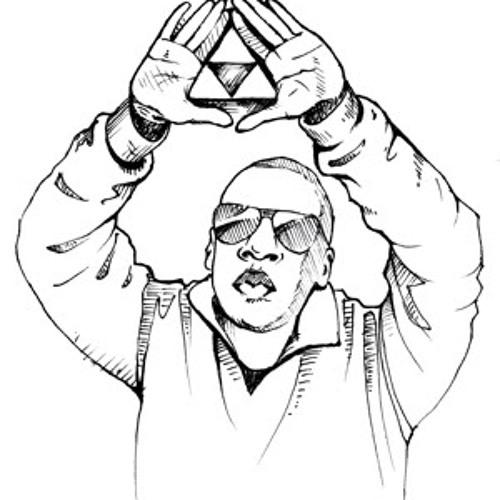 Zelda Skyward Sword - File select (Hiphop)