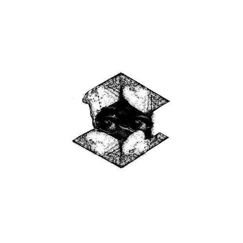 Divvorce feat. Hound Scales - E2 (Grenier Reformat)