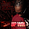 Busy Signal - Bad Up Who [2013]