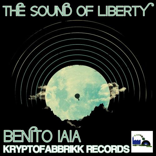 Benito Iaia-Hood (Original Mix)