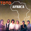 Download Toto - Africa (Oscar OZZ Edit)