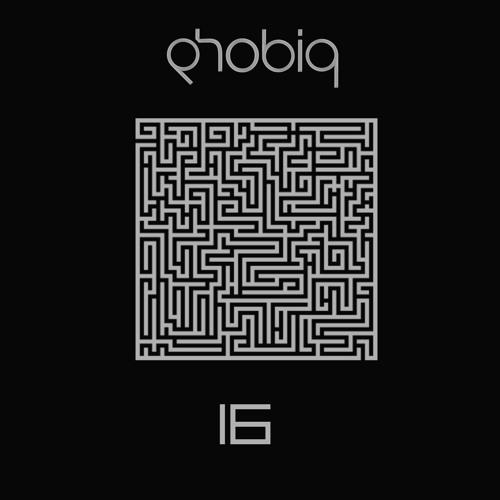 Phobiq Podcast 016 with Sian