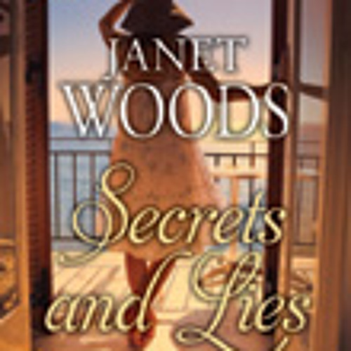 Secrets and Lies by Janet Woods